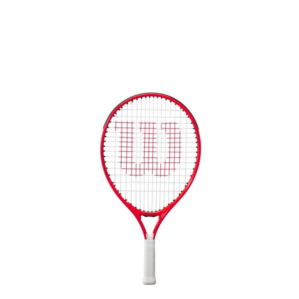 Roger Federer 19 Tennisschläger Kinder